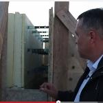 Что это такое технология постройки домов - «Велокс» VELOX ?
