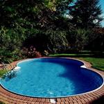 Все, что нужно знать о бассейне!
