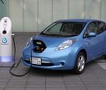 На сколько экономичнее электромобиль, в сравнении с бензиновыми авто?