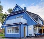 Дача или дом в деревне