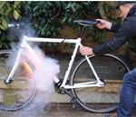 Сигнализация для велосипедов, мотоциклов и скутеров