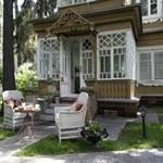Какие дома покупают в 2019 году в 30 – 50 километрах от города Минска