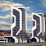 Инвесторам предложат лучшие площадки Минска