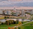 Строительство жилья из Минска переносут в регионы