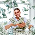 Как нас кидают на деньги при бурении и обустройстве скважины