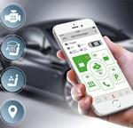 GSM, GPS сигнализация для автомобиля