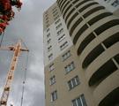 Внутренняя отделка льготного жилья теперь по желанию граждан!