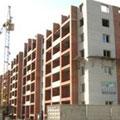 Строительство 2011: инвестировано больше, возведено меньше