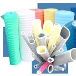 Теплоизоляционные материалы и изделия