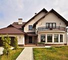 «Цены на загородные дома достигли своего минимума!»