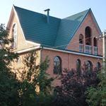Ошибки при строительстве и проектировании дома