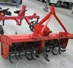 Отзыв владельца о мини тракторе Уралец-220 часть 5