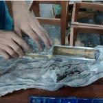 Можно ли точить  не затачиваемые ножи рейсмуса 2012NB Makita?