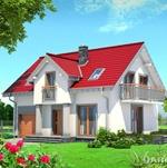 Лучше дом большой или небольшой часть вторая