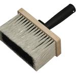 Кисти, валики и другие инструменты