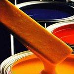 Масляные   и алкидные краски