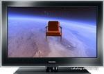 Формат цифрового телевидения DVB-T