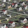 Минчане уезжают жить за город