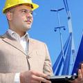 В Беларуси приструнят «оборзевшее» руководство строительных организаций