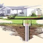 Извлечение воды из скважин и колодцев