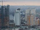 На миллионах квадратных метров московского жилья никто не живет