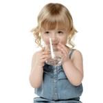 Проверка питьевой воды из колодца, водопровода или скважины