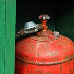 Баллонное газоснабжение
