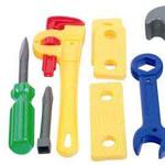 Инструменты для плотничных и столярных работ