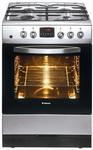 Отдельно стоящие газовые кухонные плиты