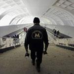 Белорусы будут строить метро в Москве?