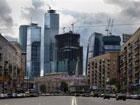 В 2011 году Беларусь потратит на строительство почти 2500 млрд. рублей