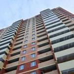 Более 1,2 тысячи семей построят льготное жилье Минске