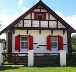Переделка старого деревенского дома 2 часть