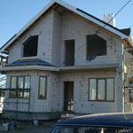 Выбор технологии постройки дома – блочные дома