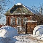 За сколько времени нагревается дом от 0 до  +18 градусов?