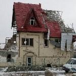 Ошибки проектирования - переделка дома или обрушение конструкции