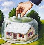 Как защитить Ваш дом?