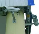 В минские дома установят камеры видеонаблюдения!