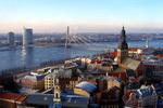 Россияне смогут свободно перемещаться по ЕС, купив недвижимость в Латвии