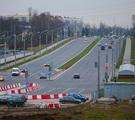 Развязка на пересечении Тимирязева и Орловской будет готова в 2013 году!