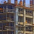 В каждом районе Минска построят по арендному дому
