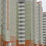 Незаселенное арендное жилье будут отдавать военным