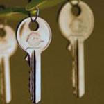 Более 13 тысяч минчан сняты с очереди на жилье