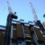 Минский район увеличит строительство жилья в 2,8 раза