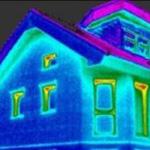 В Беларуси будут проектировать только энергоэффективные дома