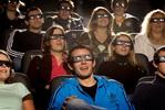 Скоро в Минске появится частный кинотеатр с 3D-залом
