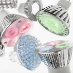 Светодиодное освещение имеет свои  плюсы и минусы
