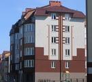 В Минске станет больше домов с мансардами!