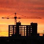 В Минске построят многофункциональный комплекс за 170 миллионов долларов