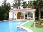 Цены на недвижимость в Испании могут упасть еще на 15-30% к 2015 году